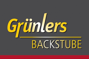 Grünlers Backstube in Oranienburg